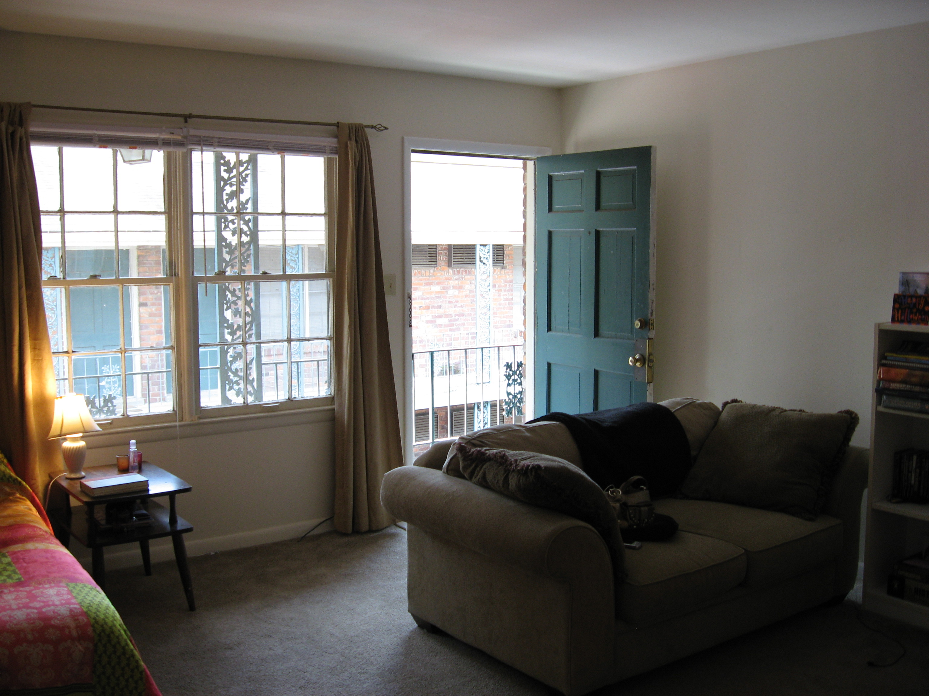 422 Aylesford Place | Apt. #3